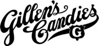 Gillen's Candies Logo